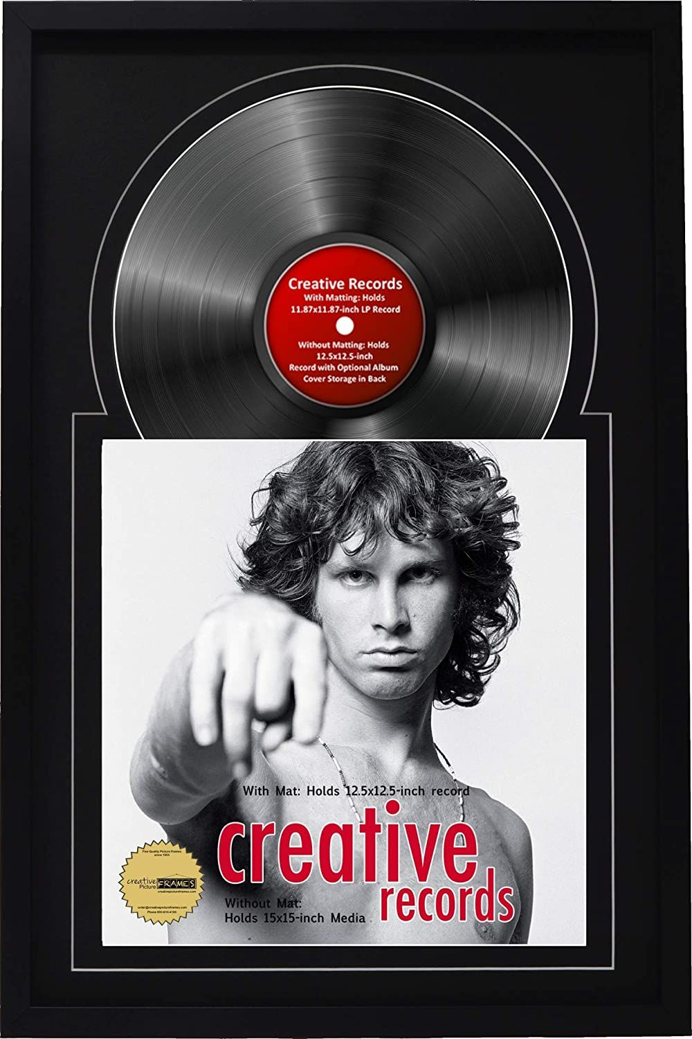 Pin By Your Perfect Decor Decoratin On Photo Frames Photo Holders In 2020 Album Covers Album Cover