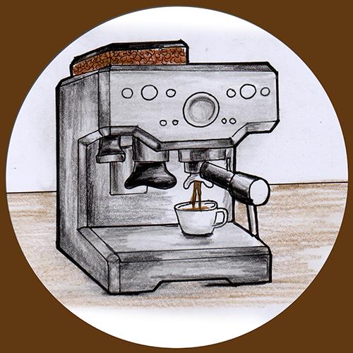 Pin on Civet coffee Cafe de civette