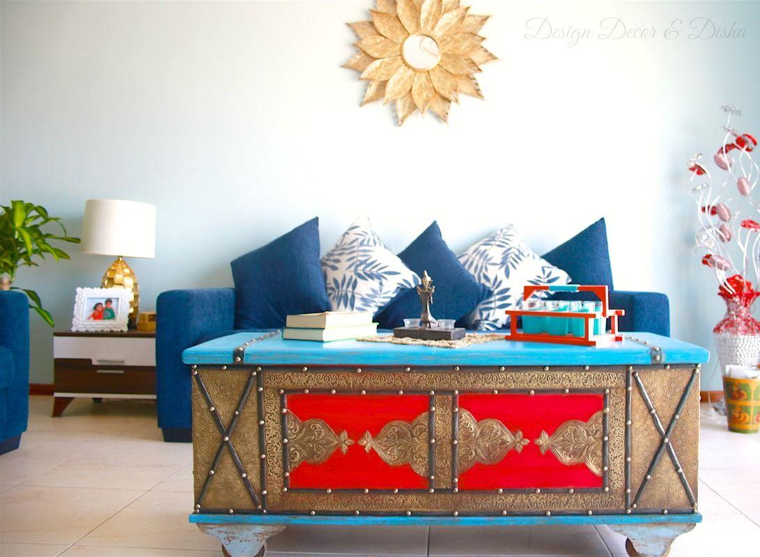 Livingroomdecor 1091×800  Home Décor  Pinterest  Indian Adorable Indian Living Room Decor Inspiration Design