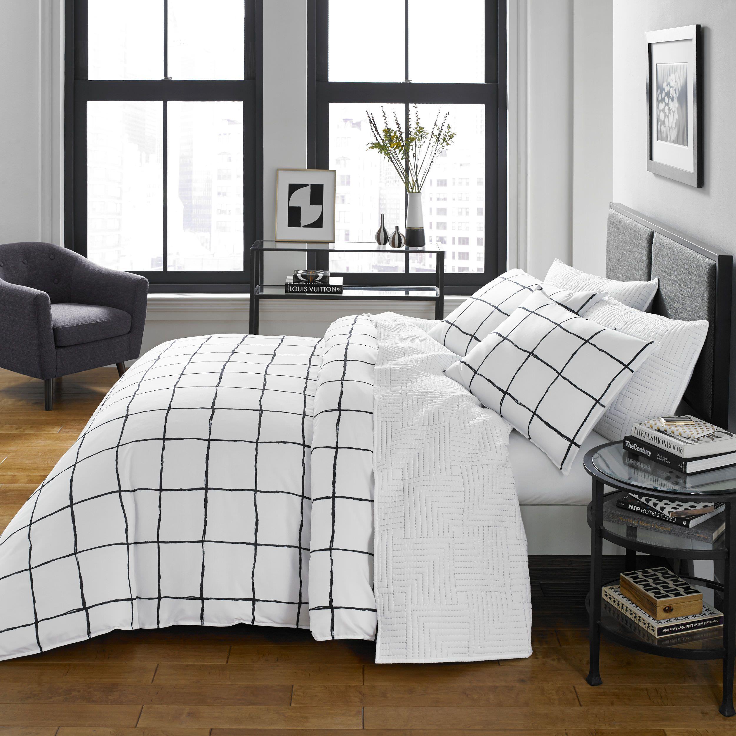 Home in 2020 Comforter sets, Twin comforter sets, Duvet