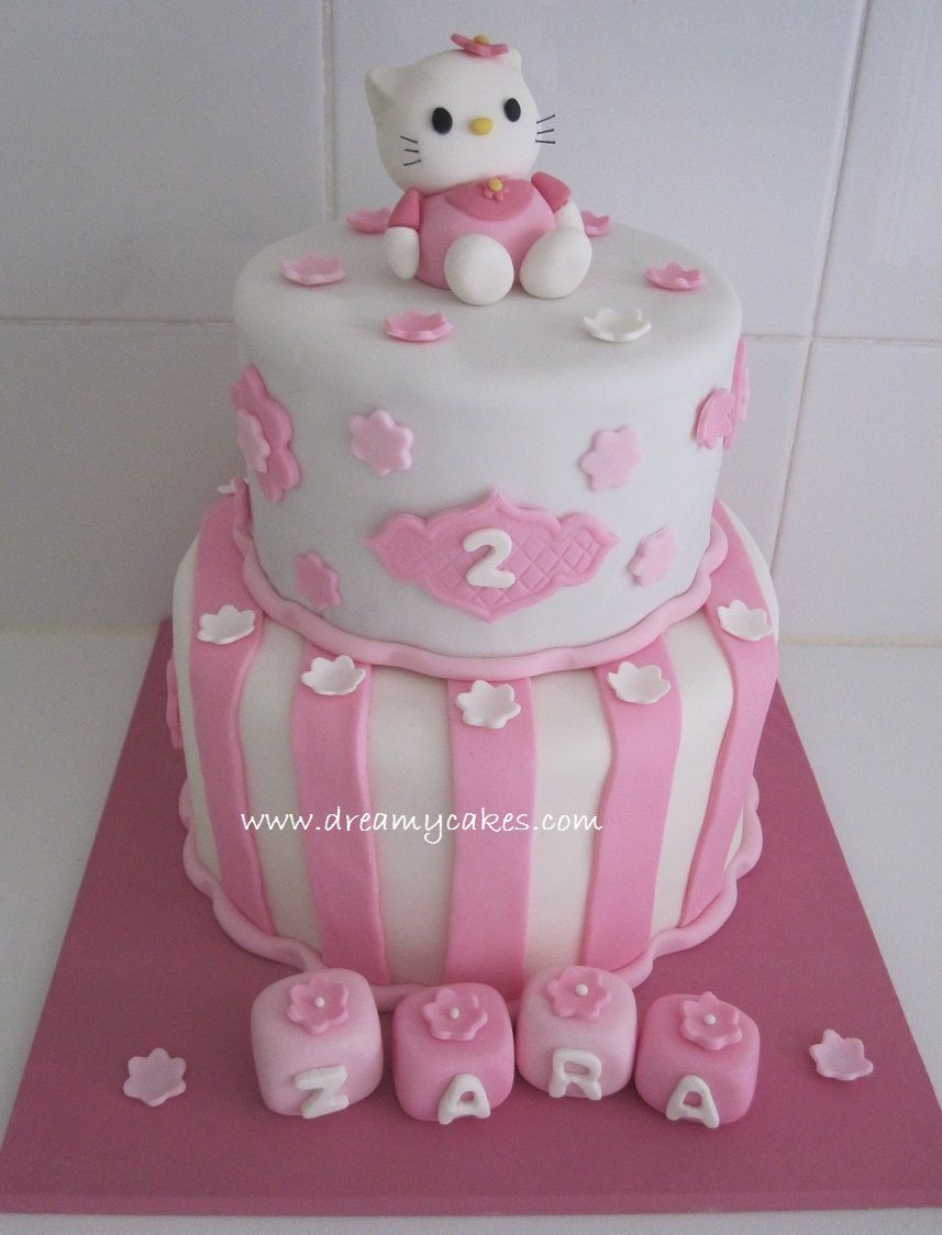 Pin by Jo Geraghty on christening cake Pinterest Christening