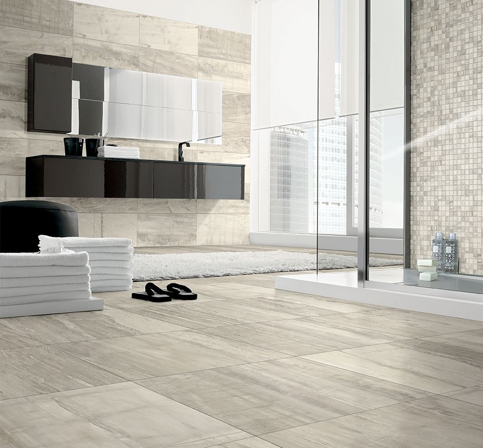 Fossil wood centura centura collection pinterest fossils available on all the flooring by dado fossil wood at the best price guaranteed discover dado fossil wood white semi polished cm 301674 wood effect doublecrazyfo Gallery