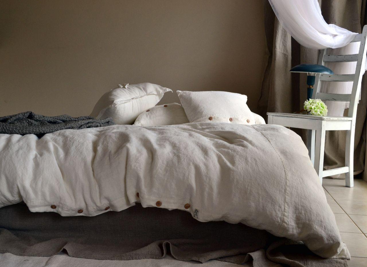 Leinen Bettwäsche Hm Bettwäsche Makosatin Schlafzimmer Einrichten