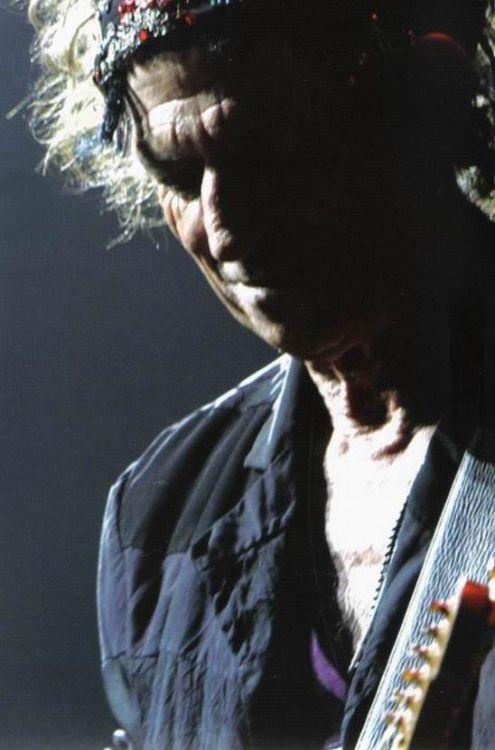 Keith Richards. The Rolling Stones..#TheRollingStones #KeithRichards #BrainJOnes #MickJagger #CharlieWatts #BillWyman #StonesIsm #CrosseyedHeart