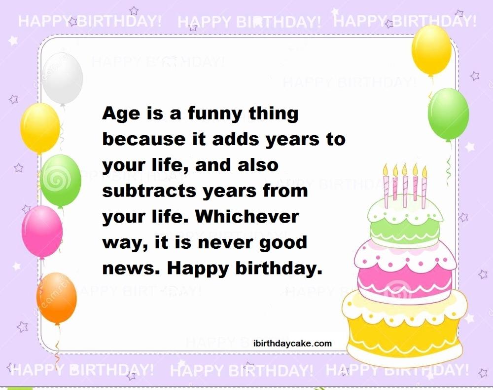 Ibirthdaycake Com Birthday Card Sayings Messages For Friends Happy Birthday Card Messages