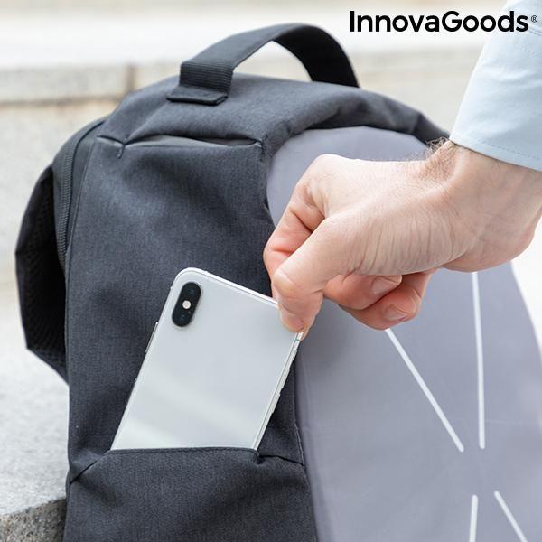 Anti-theft Bag Safty InnovaGoods