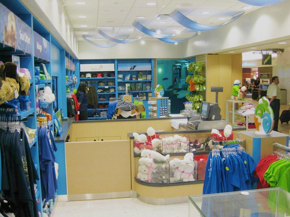 Vancouver Aquarium Gift Shop Aquarium Gifts Vancouver Aquarium Gift Shop