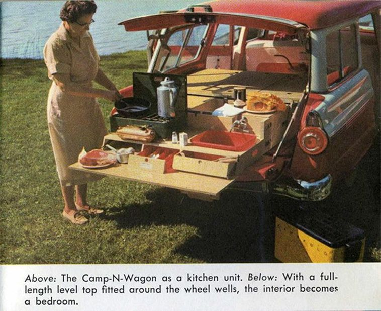 20 Photos That Prove The Station Wagon Was Actually The Best Family Car Ever Station Wagon Cars Best Family Cars Station Wagon