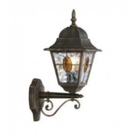 Градинска лампа Мюнхен, долен носач