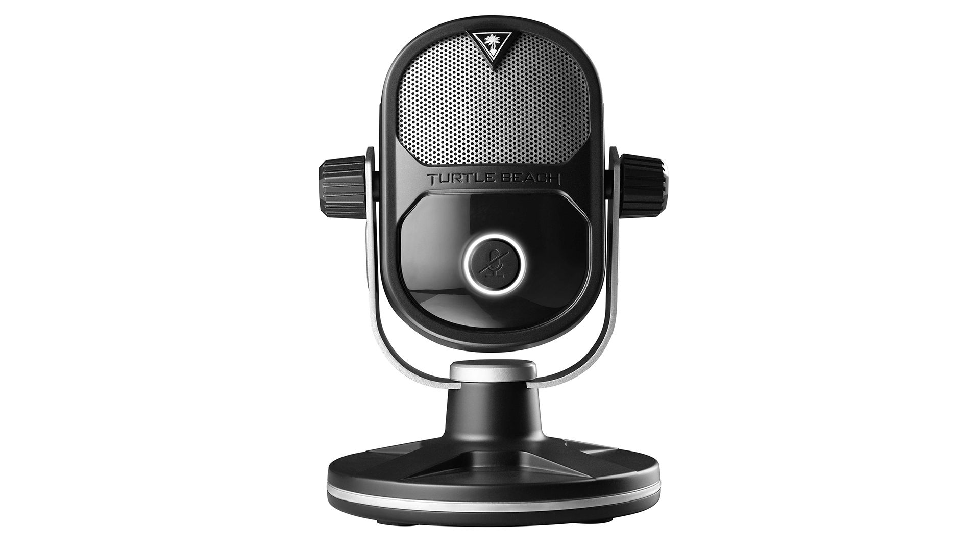 A ProGrade Mic Made For Console Streaming Turtle beach