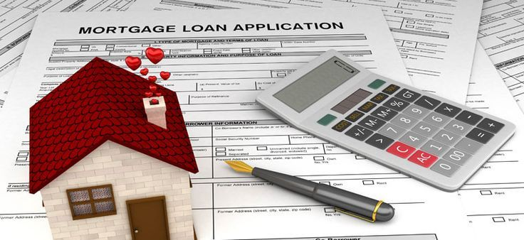 How to Get PreApproved for a Mortgage Home Loan (With