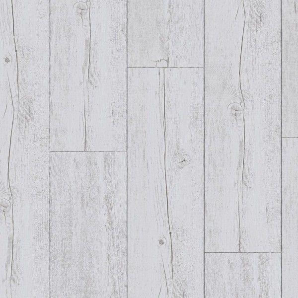 "Senso Rustic Antique Style ""0394 White Pecan"" | Lame in PVC autoadesive | Bricoflor"