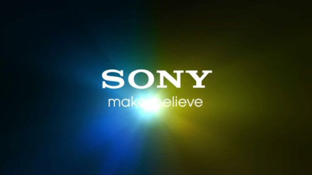 No Sony stand is cited among those at the event, and at this point it looks like PlayStation 4 manufacturer won�t be in any manner involved.