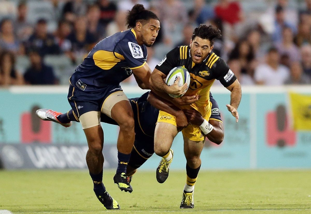 Live rugby streaming new zealand vs australia watch on