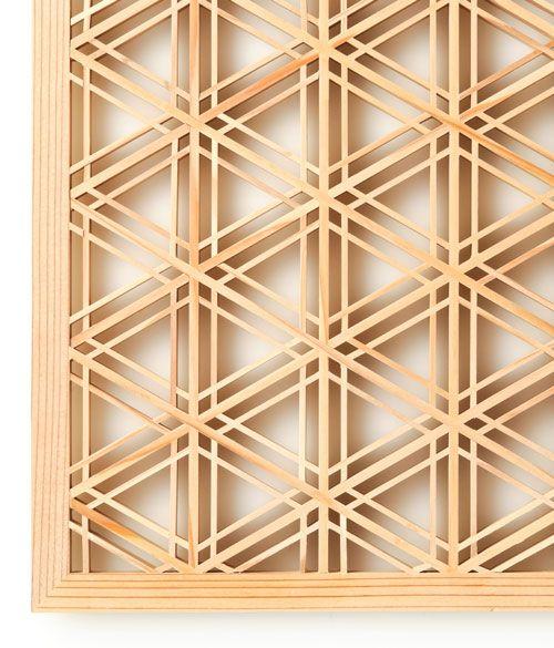 Decorative Metal Screens Wall Art Garden Screens Decorative Metal Screen Metal Garden Screens Metal Screen