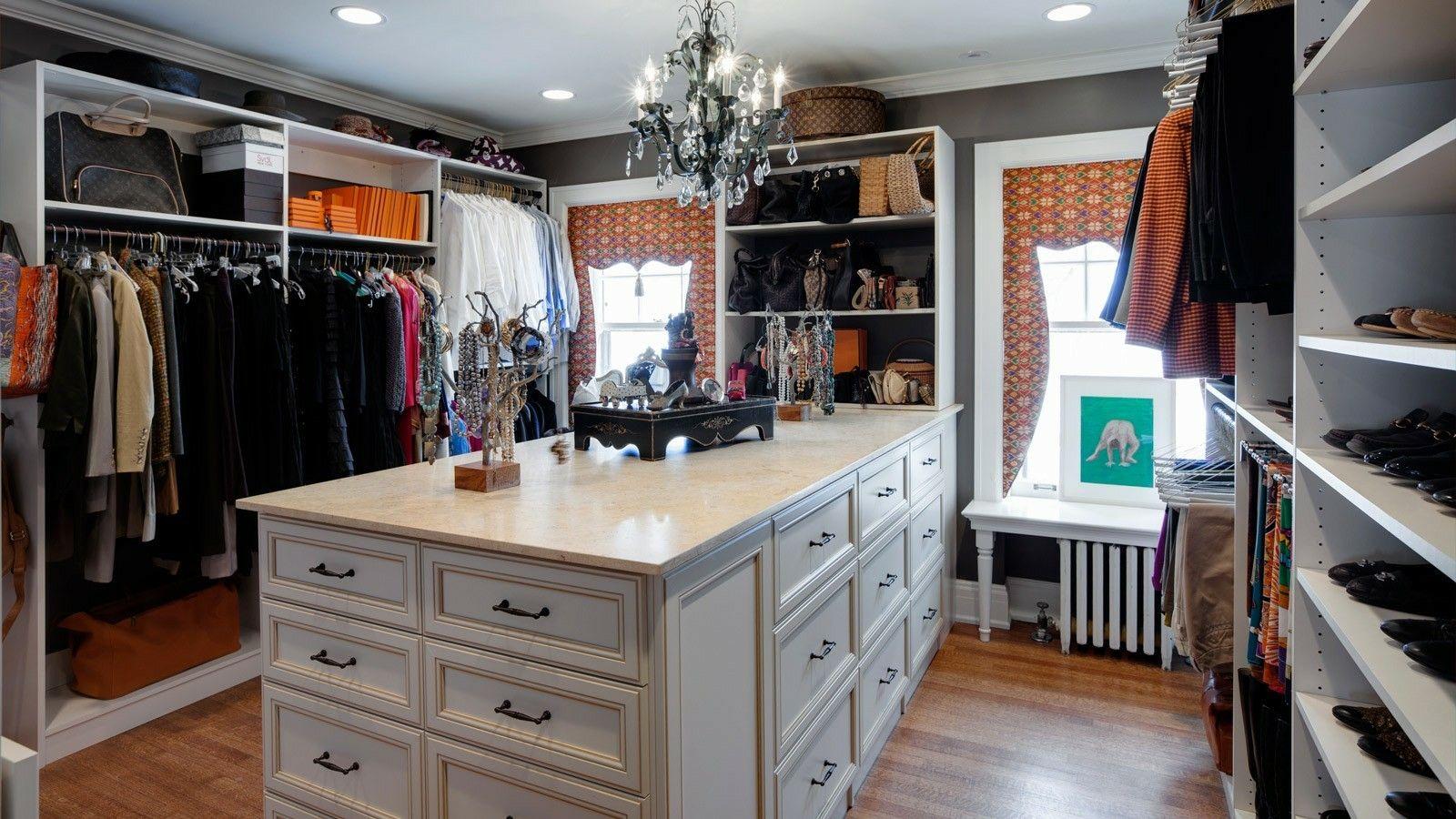 custom closets for women. Contemporary Closets 30 Fantastic And Elegant Walkin Wardrobes For Women By Top Interior  Designers Custom Closet Designers Throughout Custom Closets For Women