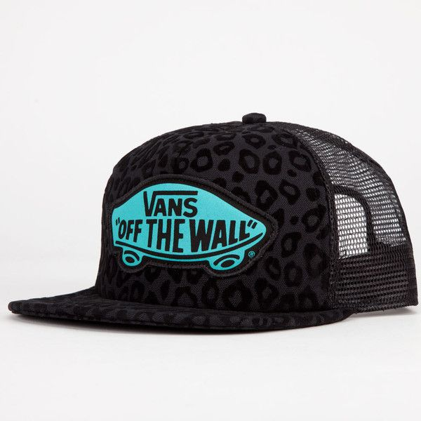 7748c29dfa0 Buy cheetah vans hat   OFF42% Discounts