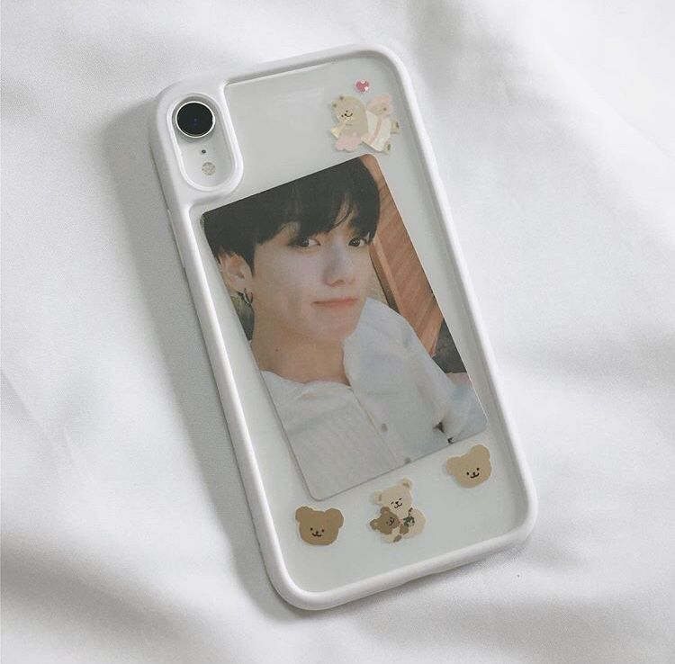 Pin by mya on bts collections | Phone cases, Aesthetic ...