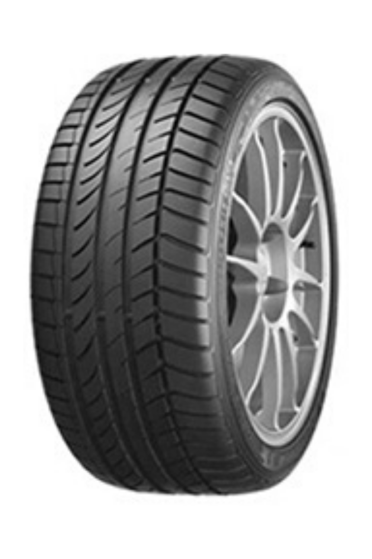 Dunlop Sp Sport Maxx Tt Sports Vehicles Design