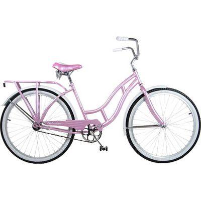 Schwinn Windwood Women's Bicycle