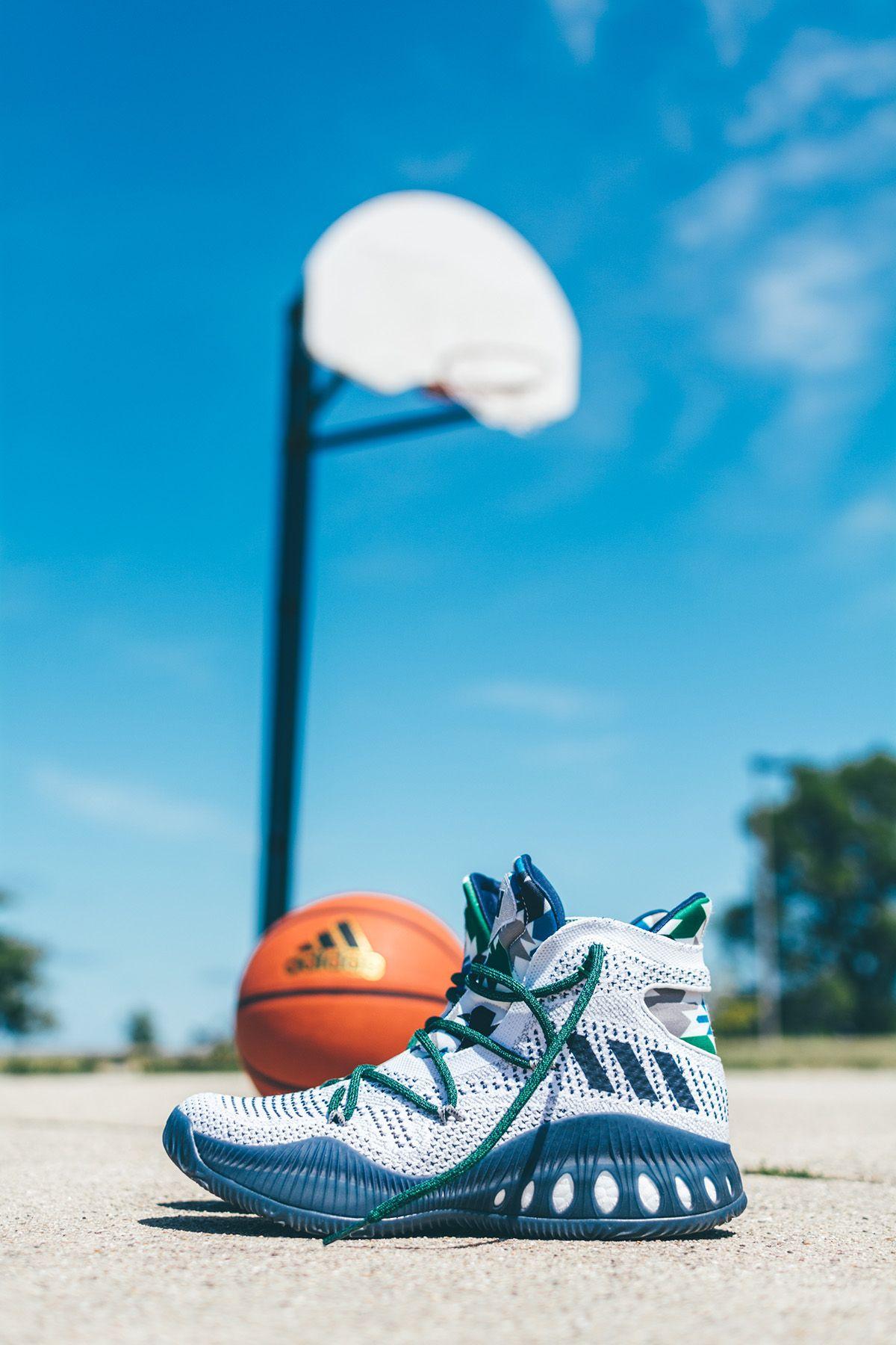adidas Basketball   Andrew Wiggins Introduce the Crazy Explosive - EU  Kicks  Sneaker Magazine 15e08ac618de2