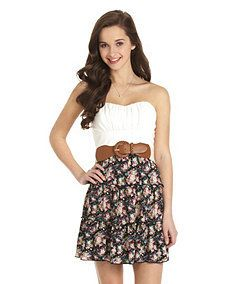 casual dresses for teenagers - Google Search | Clothes | Pinterest ...