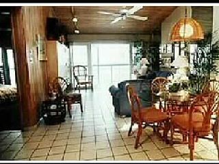 The Galleon Resort In Key West Floridavacation Rental In Key West From Homeaway Vacation Rental Travel Home With Images Key West Resorts Key West Homeaway