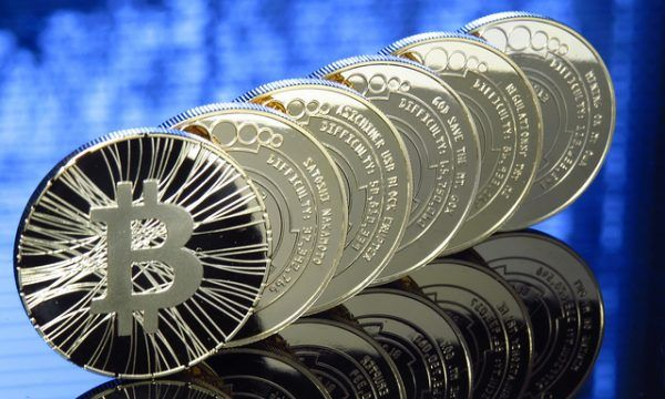 bitcoin trading zeiten)