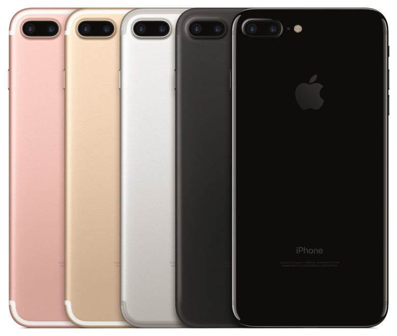 Back Market Gives New Way To Saving On Refurbished Iphones Iphone T Mobile Phones Iphone 7 Plus