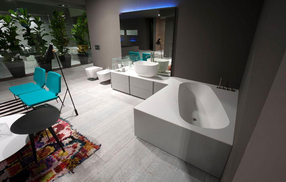 Antonio lupi arredamento e accessori da bagno wc arredamento