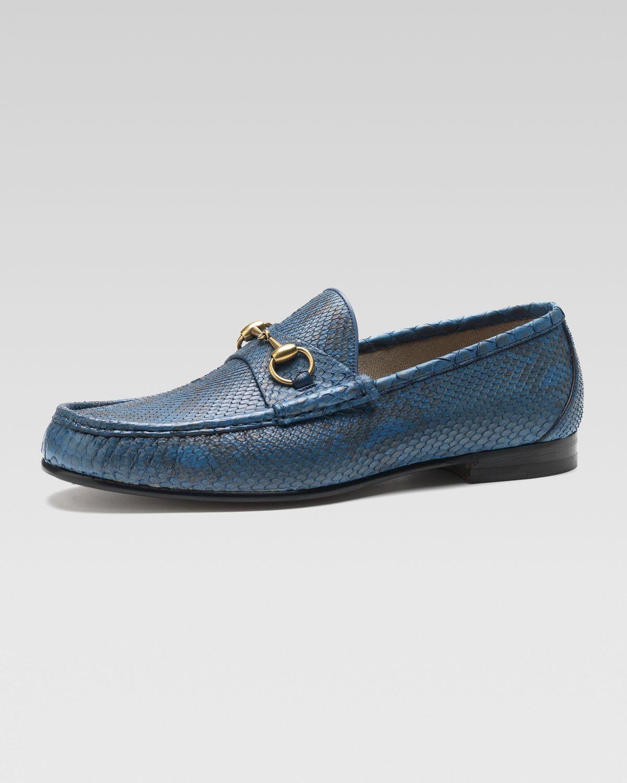 http://nutweekly.com/gucci-python-horsebit-loafer-p-2601.html