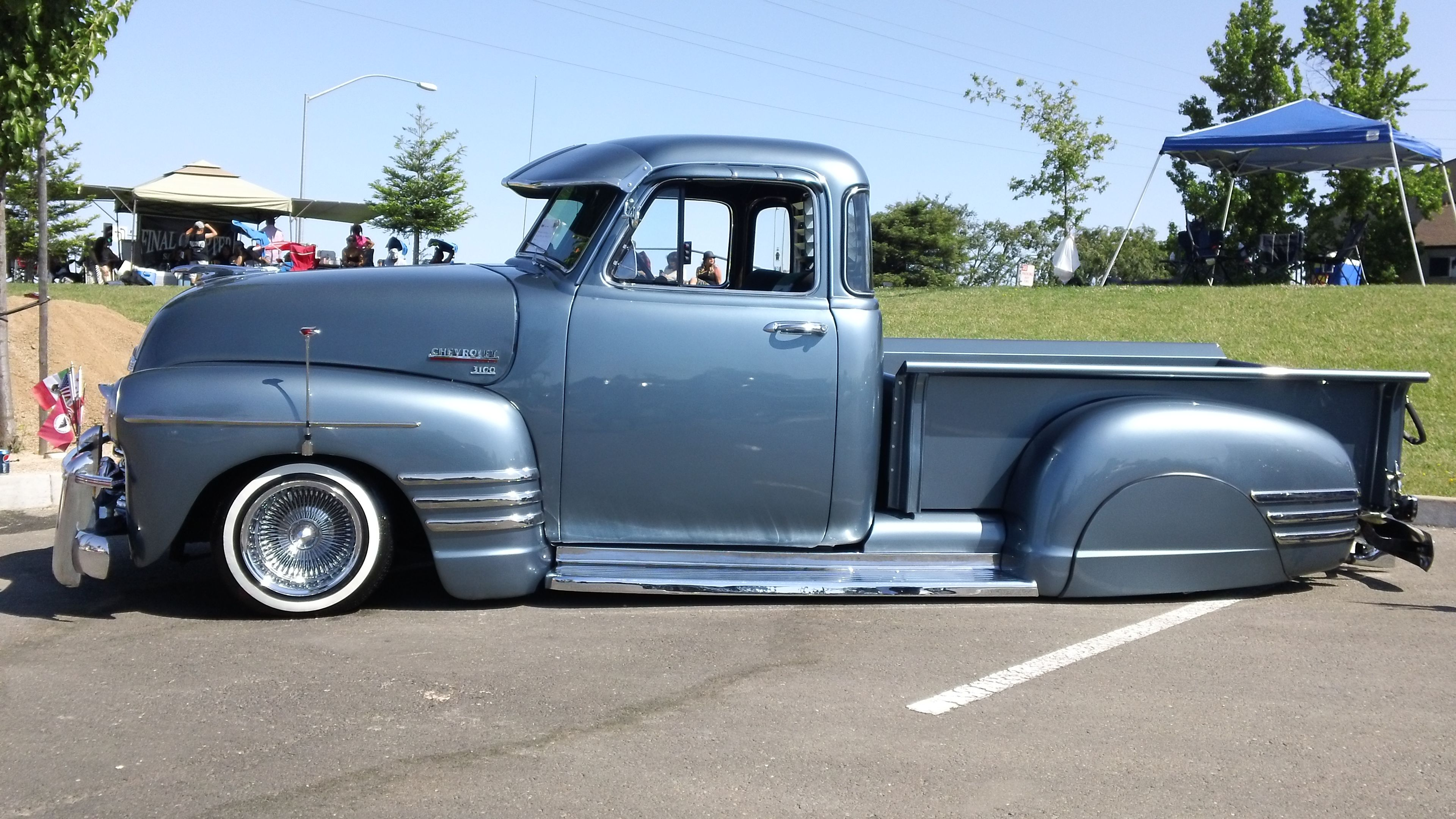 Chevrolet - chevy sale | classic trucks & vintage, Great 1957 chevy ...