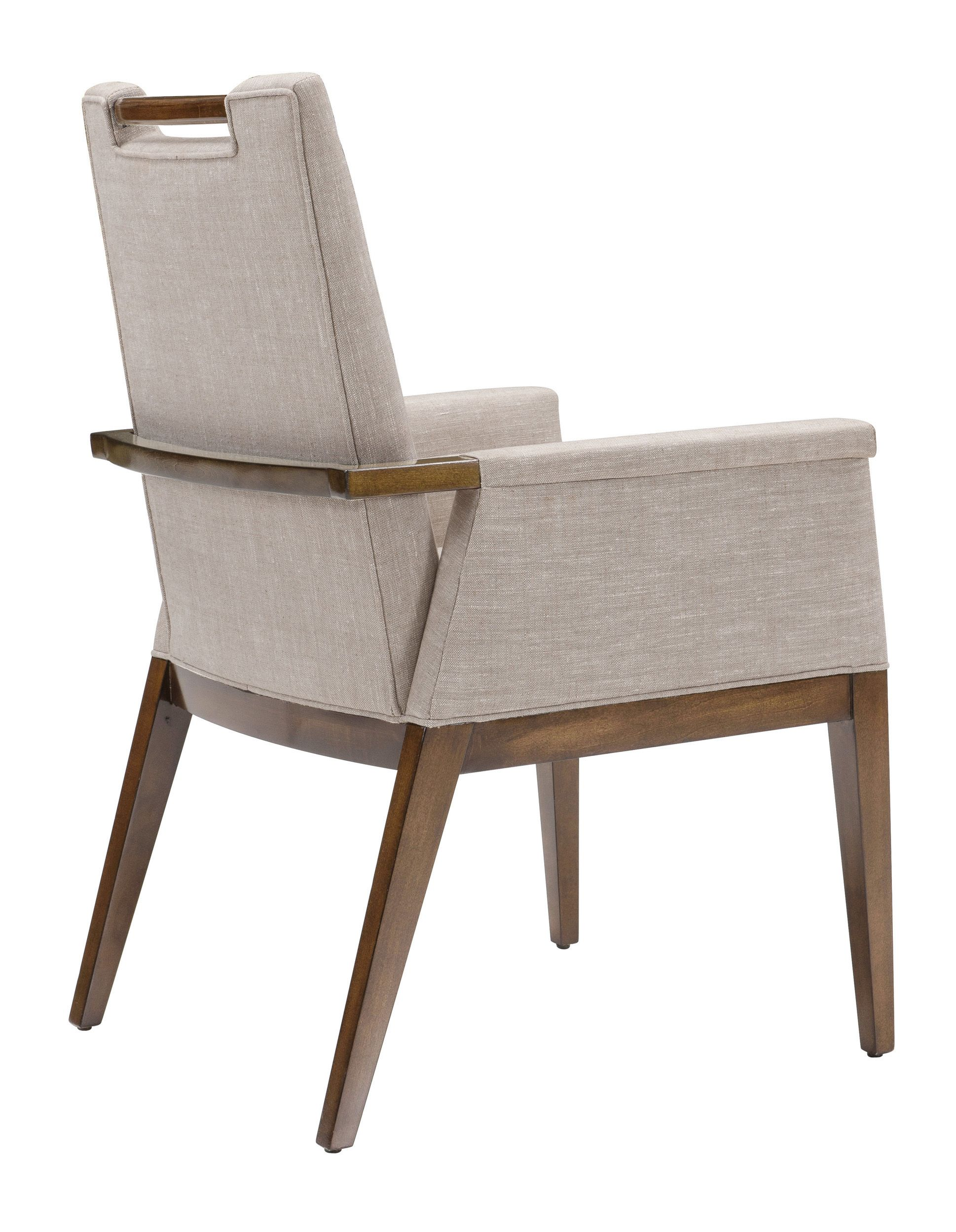 Liv Dining Chair Back View Dining Chairs Furniture High Back Accent Chairs