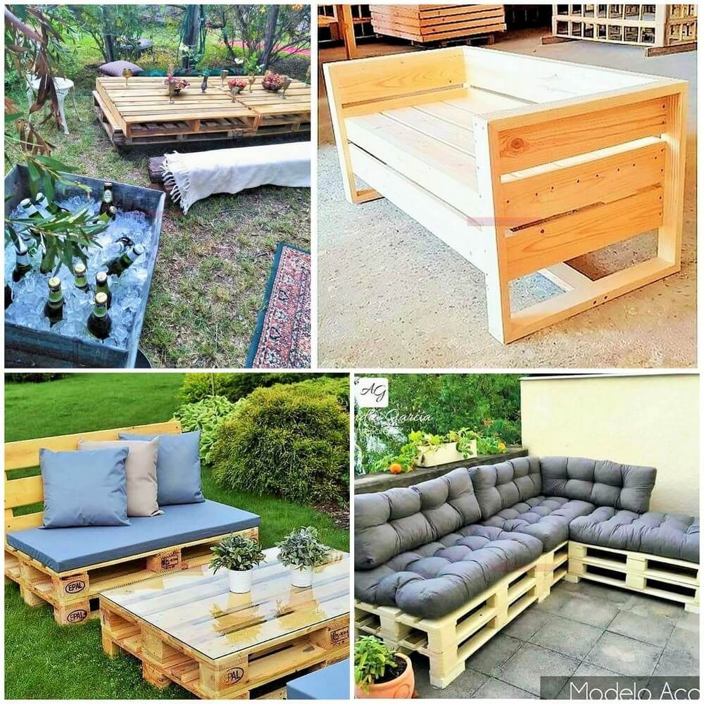 7a5044ee89aee3a793f8998faf59cc9c - Better Homes And Gardens Diy Furniture