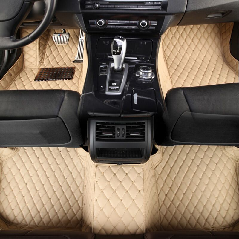 custom solaris product mats fit santafe quality sonata tucson floor elantra carpet carstyling best for liner hyundai at price car verna cheap veloster
