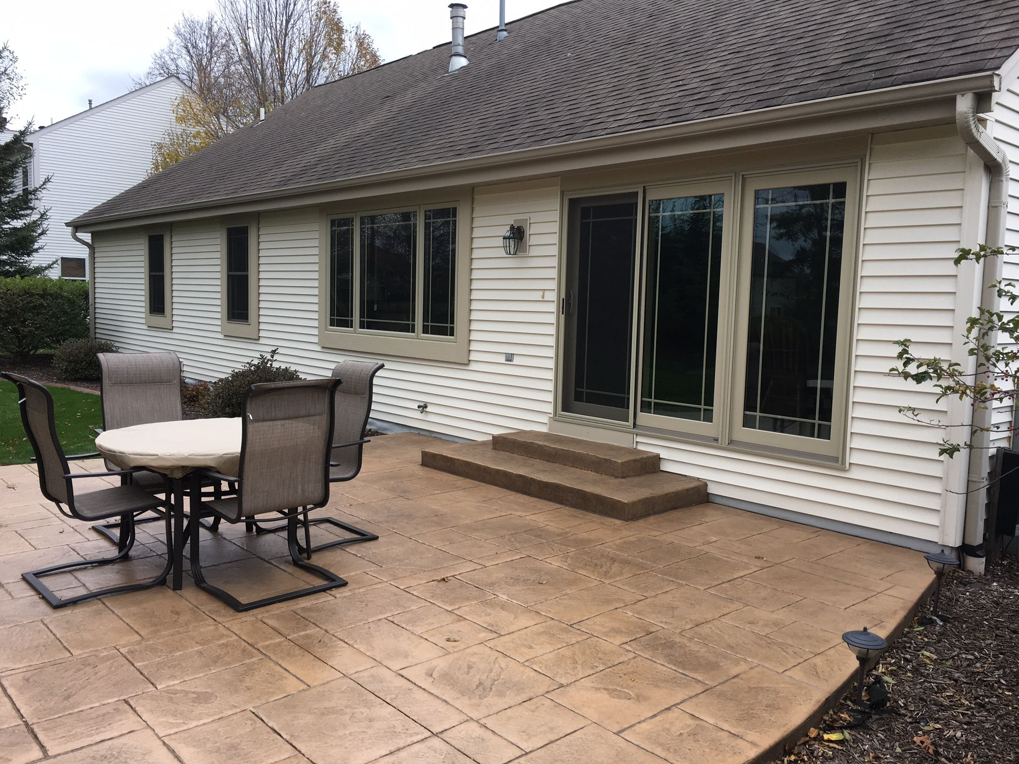 great lakes windows colonial grill replacement windows great lakes window weathertek doors free estimate in 2018 residential door