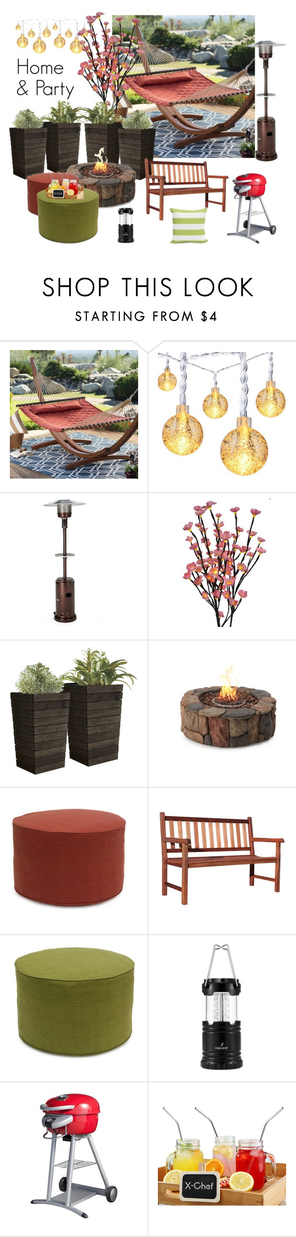 Interior design home parties - Home Party By Ioakleaf On Polyvore Featuring Interior Interiors Interior Design Home
