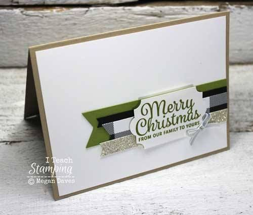 DIY Business Holiday Cards to Send This Year Business holiday