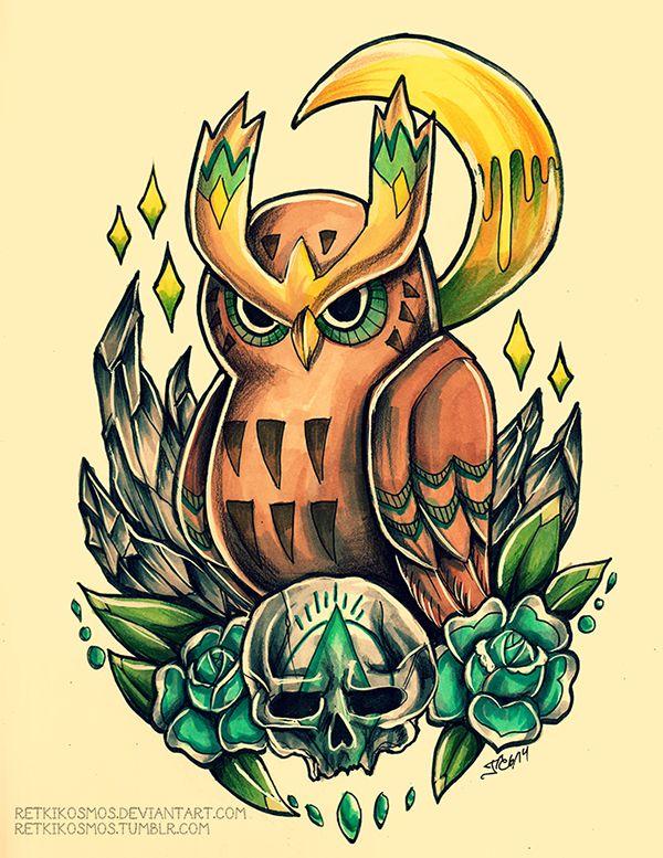 Arte Pokemon 15 Desenhos De Tatuagem Que Te Deixarao Tentado A
