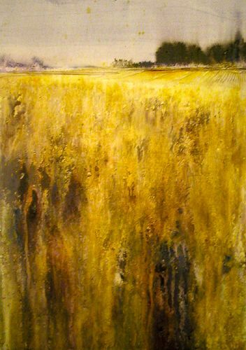 Pinterest Aquarelle Abstrait Jerome Cosse Aquarelles