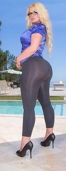 Julie cash leggings