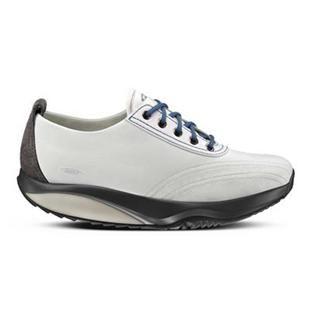 http://www.naot2mbtshoes.com/ MBT Women's Wingu Blue shoes