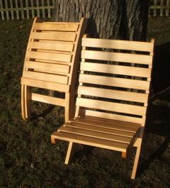 Outdoor+Folding+Chair+Plans | White Cedar Outdoor Furniture by Osprey Woodcraft & Outdoor+Folding+Chair+Plans | White Cedar Outdoor Furniture by ...