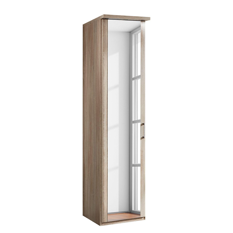 armoire de chambre | armoire de chambre ŕ coucher | les armoires de