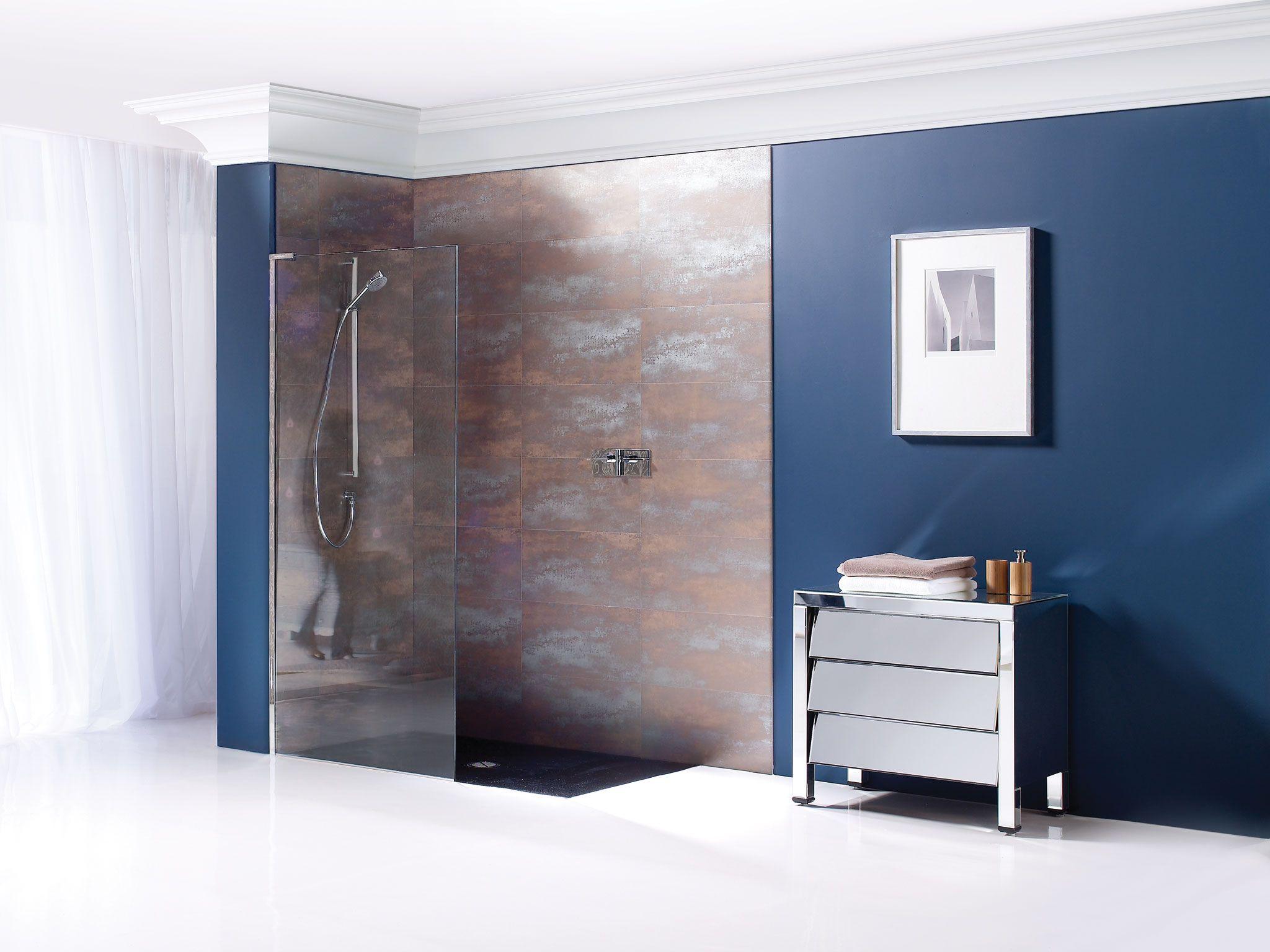 Elegantes badezimmerdesign pin von camilla spence auf master ensuite  pinterest