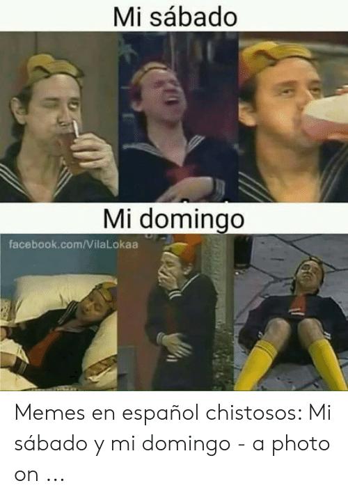 Meme En Espanol Chistosos Memes Clip Art Cards