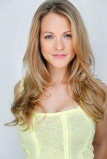amanda clayton imdb