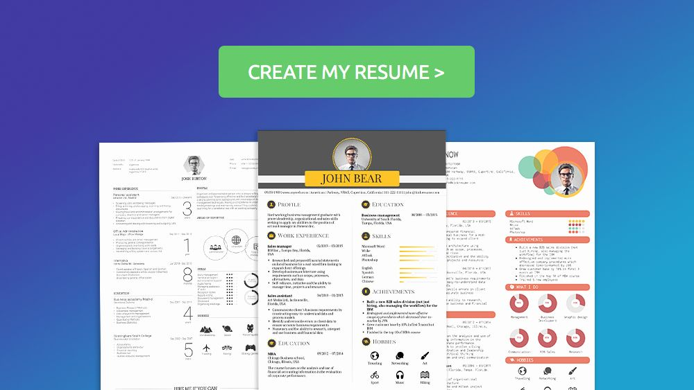 Entry level digital marketing resume best of 10 marketing