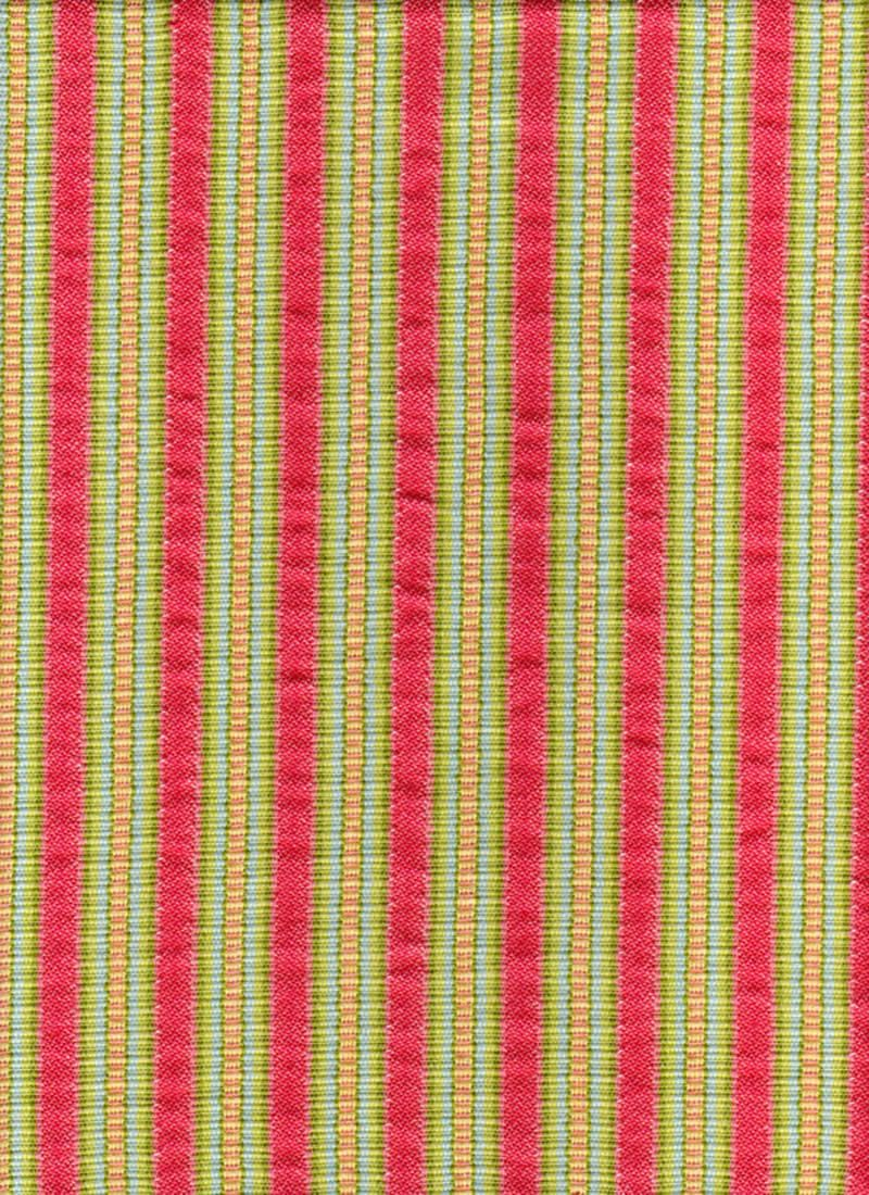 A semi formal fabric for dinning room chairs