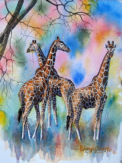 aol mail message view giraffe art giraffe drawing on walls insulated coveralls on sale id=32558